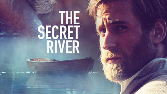 the secret river shows that people Explanation of the famous quotes in the secret life of bees lily believes that people have set roles never shows any affection for her.