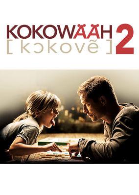 Kokowaah 2