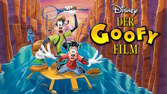Der Goofy Film