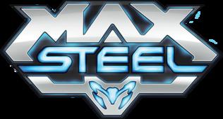 Max Steel скачать торрент - фото 5