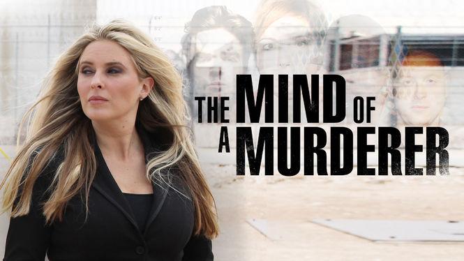 The Mind of a Murderer on Netflix AUS/NZ