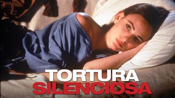 Tortura Silenciosa