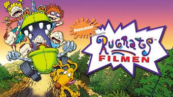 Rugrats Filmen