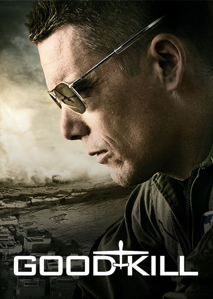 Good Kill on Netflix UK