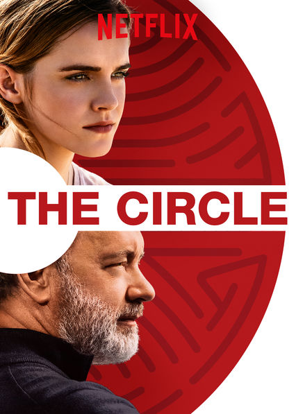 the circle stream english