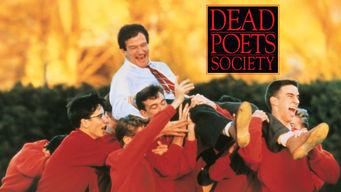 Dead Poets Society