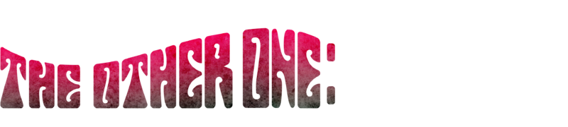 the other one the long strange trip of bob weir netflix