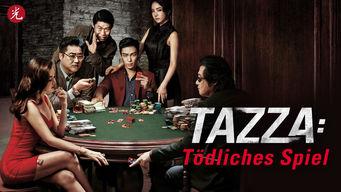Tazza: To?dliches Spiel