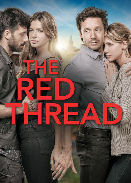 Red thread movie