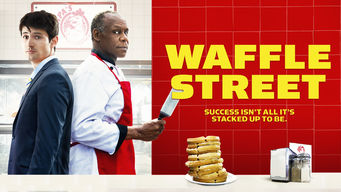 Image result for waffle street