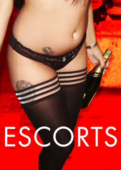 find escorts call escort