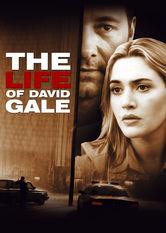 Kliknij by uszyskać więcej informacji | Netflix: The Life of David Gale / Życie za życie | Profesor David Gale walczy ozniesienie kary śmierci, ale fałszywe oskarżenie omorderstwo sprawia, że wkrótce sam trafia doceli dla przyszłych straceńców.