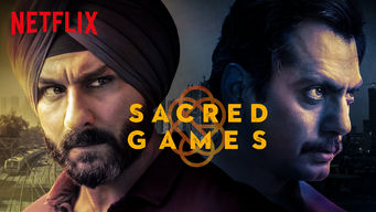 sacred game free download full version