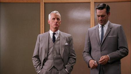 mad men netflix long weekend