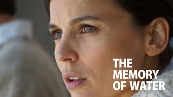 The Memory of Water on Netflix UK