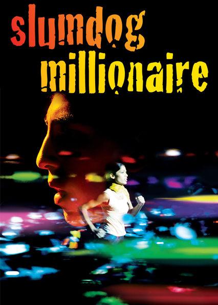 Millionaire dates in Sydney