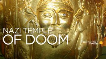 Nazi Temple of Doom