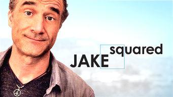 Jake Squared