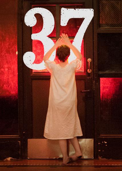 37 on Netflix USA