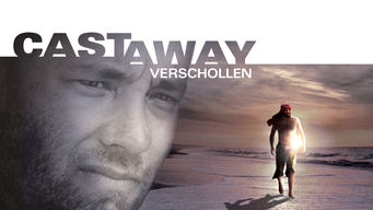Cast Away – Verschollen