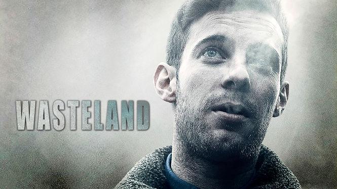 Wasteland on Netflix UK