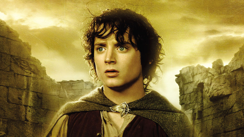 Will Lord Of The Rings Be On Netflix Australia