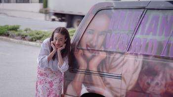 Episodio 4 (TTemporada 1) de Haters Back Off