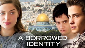 A Borrowed Identity