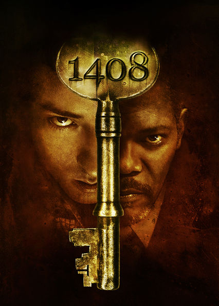 1408: Theatrical Version