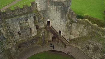 Episodio 2 (TTemporada 2) de Secrets of Great British Castles