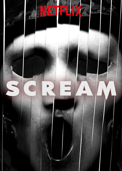 مشاهدة مسلسل Scream الموسم الثاني مترجم كامل مشاهدة اون لاين و تحميل  Be67c6969d7afe791c65eb471fa65fcfc7286066