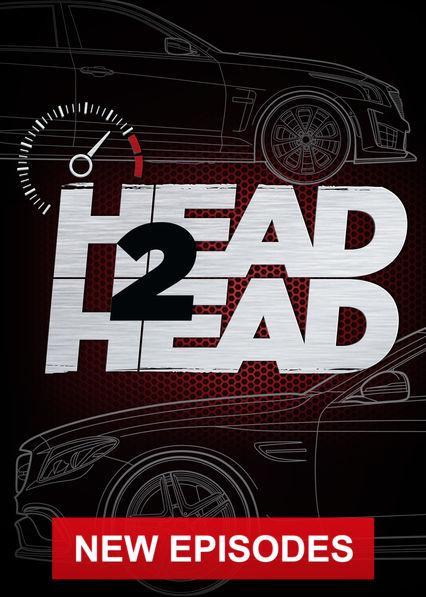 Head 2 Head