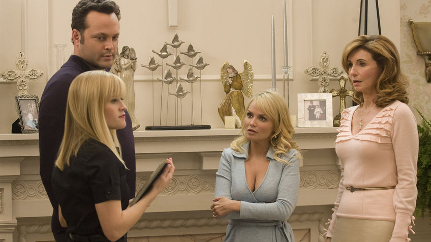four christmases is four christmases on netflix flixlist