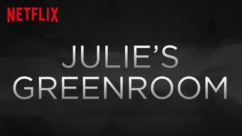 ジュリーのへや