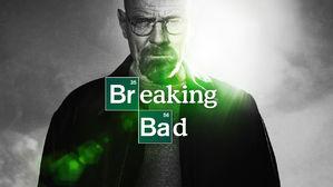 breaking bad español latino temporada 4