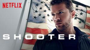 Netflix Com Pl