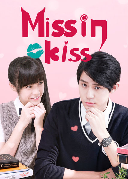 Miss in Kiss