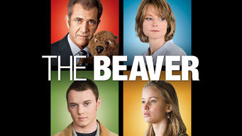 The Beaver on Netflix USA