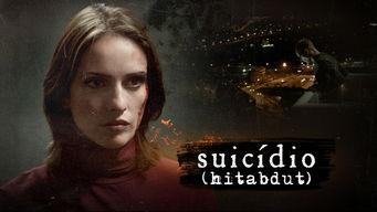 Suicídio (Hitabdut)