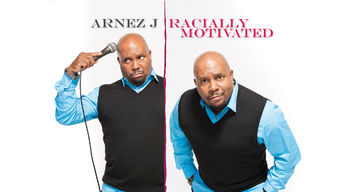 Arnez J: Racially Motivated
