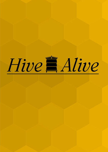 Hive Alive on Netflix Canada