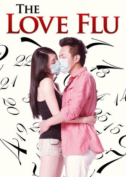 The Love Flu