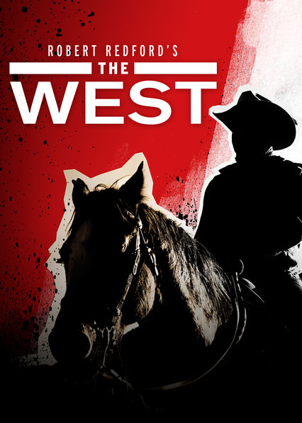 The West on Netflix USA