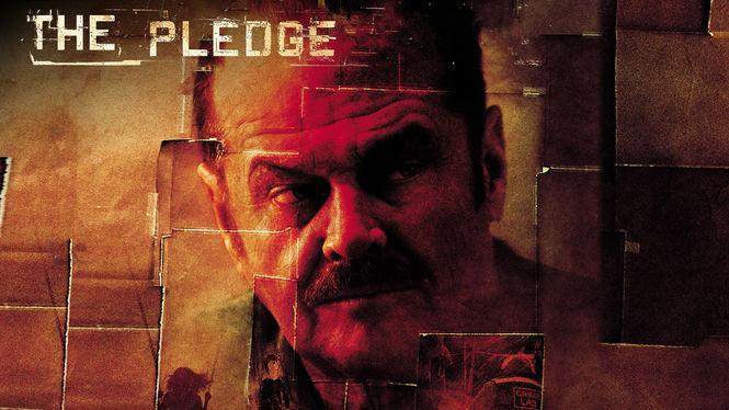 The Pledge on Netflix UK