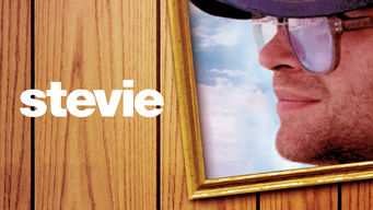 Stevie on Netflix USA