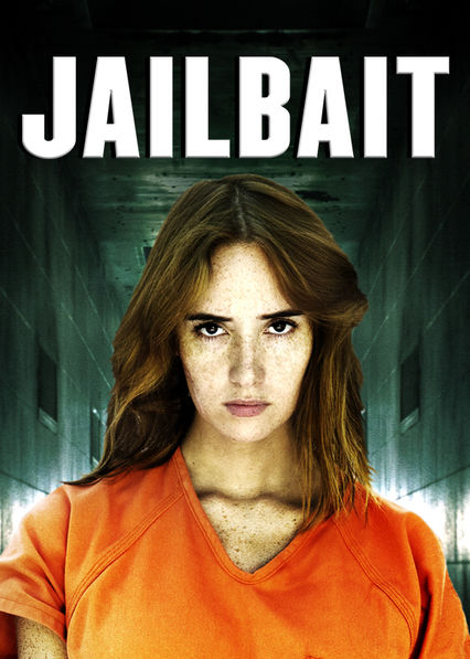 Jailbait on Netflix USA