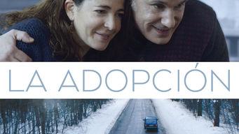 L'adopció
