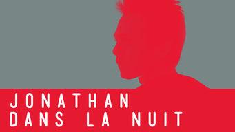 Jonathan's Dans La Nuit
