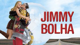 Jimmy Bolha