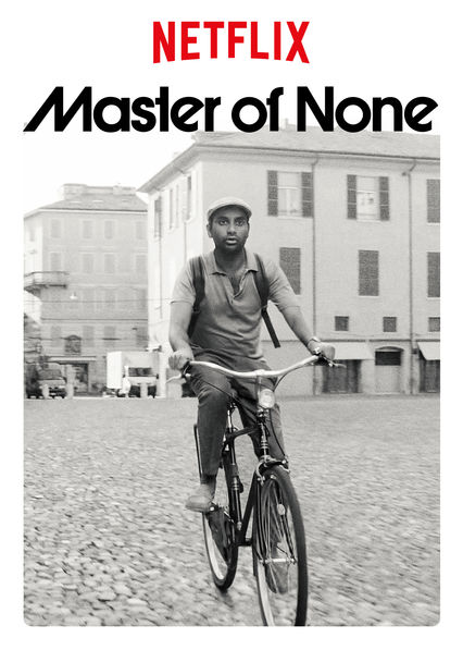 Master of None